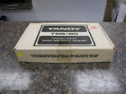 Vintage TANDY TRS-80 Model 2000 256K Memory Board Box and Foam - Box only picture