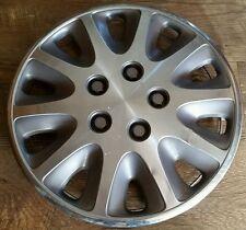 "1995-1995 Plymouth Voyager Chrysler LeBaron 15 "" wheel cover hubcap"