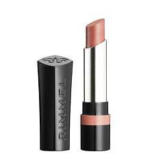 Rimmel Lipstick The Only 1 3.4g Mauve-Ment 210