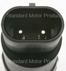 GENERAL 24541 Oil Pressure Gauge Switch RPL SMP PS-210 fit 1988-90 DODGE USA