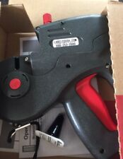 Monarch 1153 01 Label Gun New 3 Line All Numbers