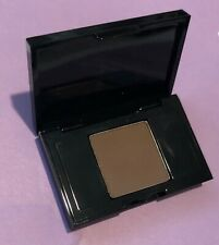 Trish McEvoy ❤️ Smokey Taupe Eyeshadow in Compact, Rare, New