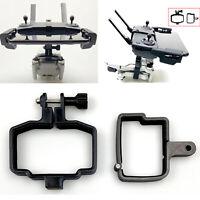 Gimbal Holder Camera Stabilizer Camera Drone Tripod Bracket for DJI Mavic Parts