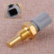 Coolant Temperature Sensor 89422-20010 for Chevrolet Ford Toyota Lexus Mazda