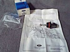 NOS Headlight Bulb 1987 1988 1989 1990-1992-1996 Ford Bronco F150 F250 F350 4x4