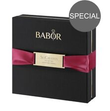 Babor SeaCreation Gift Set Article number: 490209  Contents: 2 pieces in the set