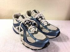 New Balance Womens 661 made in USA shoes shoes size 10 Good Shape No Inserts