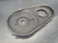 1998 '98 98 POLARIS 500 SPORTSMAN FOUR WHEELER ENGINE BELT CLUTCH  INNER GUARD