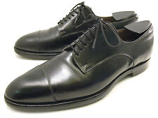 CHAUSSURES BOWEN DERBIES - TAILLE 6,5  (T. 39,5-40)  - BEG