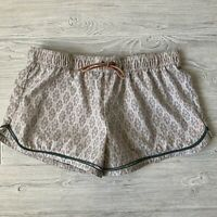 Prana quick dry outdoor Shorts Womens Size Large