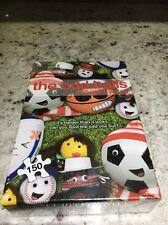 El raro bola marcas Y Spencer 150 Pieza Jigsaw Puzzle Nuevo Y Sellado