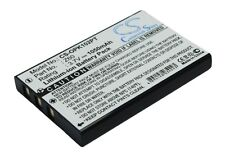 Nueva batería para Optoma bb-lio37b bb-pk12alis Pico pk101 ap-60 Li-ion Reino Unido Stock