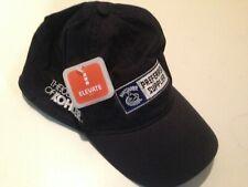 Vancouver Canucks Preferred Supplier Baseball Cap Hat Kohler Embroidered Hockey!