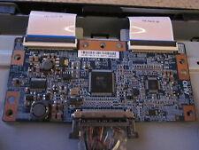 T-con t315hw04 v0 para panel auo t315hw04 v.d/Grundig 32vlc6110c
