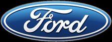 New Genuine Ford 01-09 Ranger 2.3L-L4 Ignition-Spark Plug Set of 4 AGSF32FEC