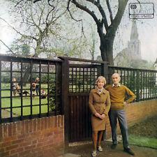 Fairport Convention Unhalfbricking Vinyl LP