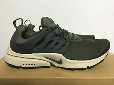 Nike Air Presto Ess US 9 Vapor Max Off White Yeezy NMD Air Max 97 2016 Boost 4