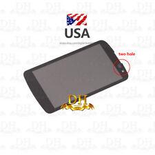 For LG Optimus Zone 3 VS425 VS425PP l44vl Touch screen Digitizer LCD Display BL