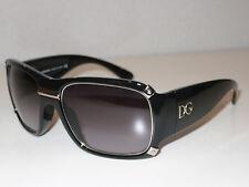 OCCHIALI DA SOLE NUOVI New Sunglasses DOLCE&GABBANA Outlet -50% Unisex