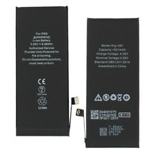 Batterie originale authentique Iphone 8, ORIGINALE BATTERY NEUVE POUR IPHONE 8