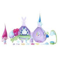 DreamWorks Trolls Poppy's Stylin' Pod New