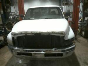 Blower Motor Fits 98-99 DODGE 1500 PICKUP 96371