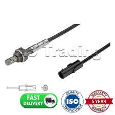DELANTERO 1 Cable Oxígeno O2 Sonda Lambda para SUBARU SUZUKI Vauxhall Modelos