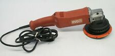 """EVO 21 Gloss It Corded 6"""" Dual Action Polisher 1700-4200 RPM"""