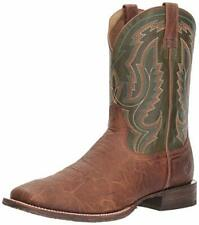 Ariat Men's Circuit Slingshot Western Boot