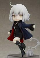 Nendoroid Doll Fate/Grand Order Avenger /Joan of Arc (Alter) Shinjuku Ver. F/S
