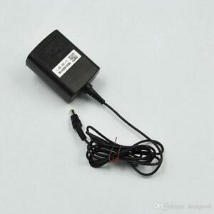 Original Sony Power Supply AC Adapter Charger for Sony bluray Blu-Ray Player BDP