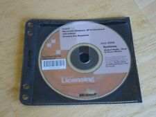 100% Genuine: Microsoft Windows XP Professional 64 Bit Full Version