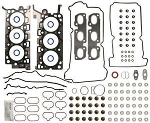 12/05/2003-2004 FITS FORD ESCAPE 3.0 DOHC V6 24V VICTOR REINZ HEAD GASKET SET