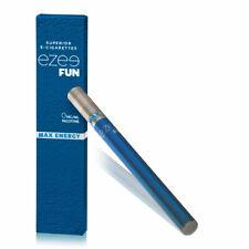 Ezee Einweg E-Zigarette Energy Geschmack Nikotinfrei Elektronische Shisha