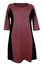 Evans Plus Size Polyester Dresses for Women