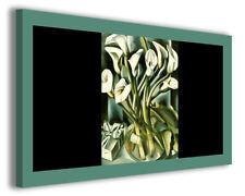 Quadri moderni famosi Tamara de Lempicka vol IV stampa su tela canvas arredo