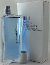 jlim410: Kenzo L'eau Par for Men, 100ml EDT TESTER cod/ paypal