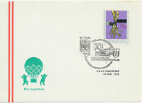 A 7400 OBERWART 125 Jahre Österr. Briefmarke - 9. Bundesländer Briefmarkenausst.