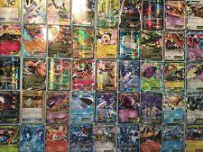 Pokemon Card Lot 1000+ Cards! Guaranteed Ex, Gx, Ultra Rare Holos And More!
