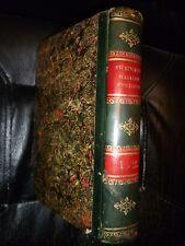 F. SWEDIAUR TRATTATO COMPLETO DELLE MALATTIE SIFILITICHE Venezia 1802 medicina