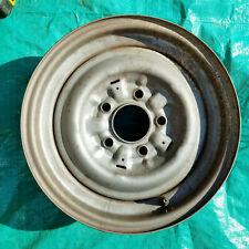 OEM 1948-1955 Cadillac Kelsey Hayes Wheel 15x6-L