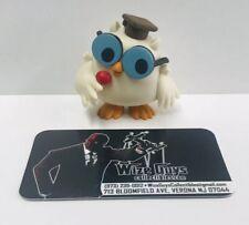 Funko AD Icons Mystery Minis Figure: Rare 1/24 Tootsie Pop Mr. Owl