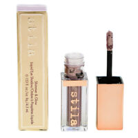 Stila Shimmer & Glow Liquid Eye Shadow Cloud 4.5ml - Shimmering Lilac