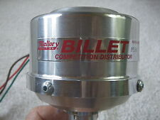 Harley SPORTSTER 1952-1970 MALLORY ELECTRONIC IGNITION Distributor .. 1936-47 SV
