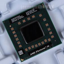 Original AMD Phenom II x3 n850 hmn850dcr32gm Processeur 2.2 GHz Triple-coresockel