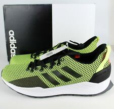 New Adidas Questar Trail Sneaker For Men- size 12