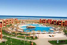 Ägypten Urlaub / Marsa Alam / 10 Tage!!! / All-Inklusive / 4**** Magic Tulip!!!