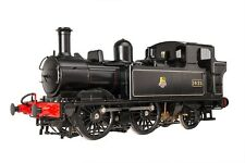 KM1 Live Steam Spare Locomotive Class 1400 1:11 Livesteam 5 Inch Brass NEW