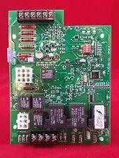 ICM288 ICM Controls Rheem Ruud Furnace Control Board 62-24084-82  NEW