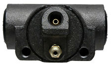 Drum Brake Wheel Cylinder fits 1965-1986 Pontiac Bonneville,Catalina Parisienne